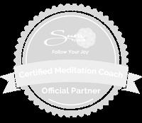 Sura Center - Follow your joy