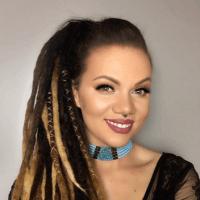 Chela Rhea