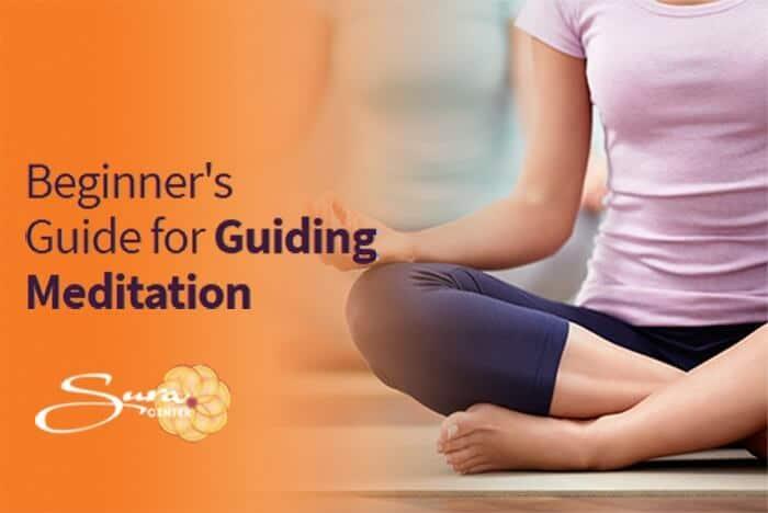 Sura Beginners guide