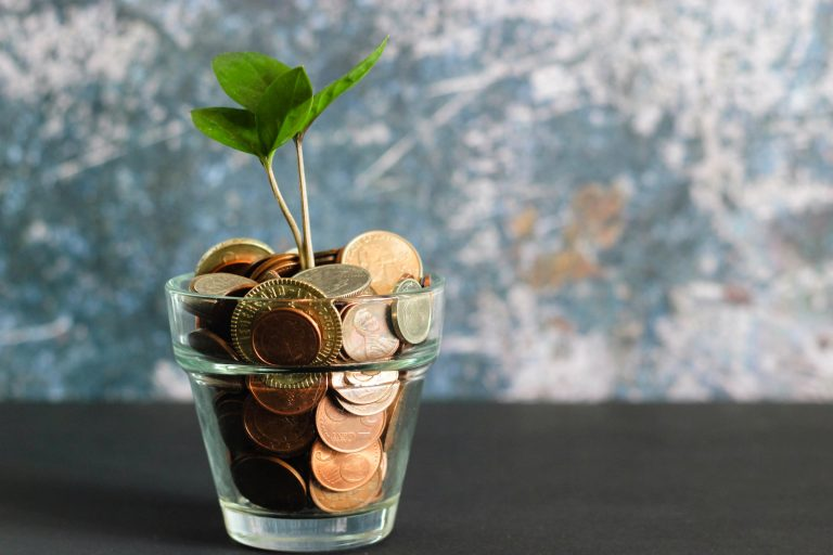 How to Make Money as a Meditation Teacher