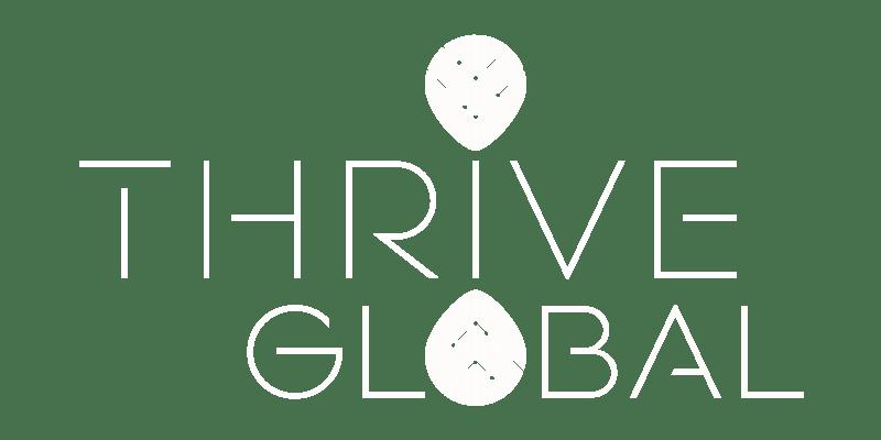 thrive-global-logo-white.png
