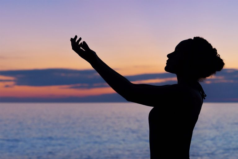 meditation techniques for energy