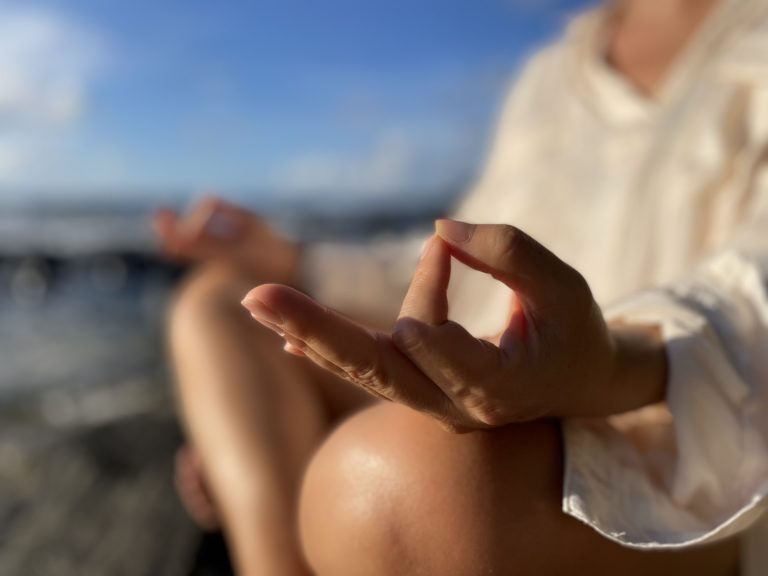 How-to-Restore-Your-Energy-through-Meditation
